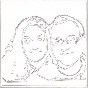 brettandsarah-sketch