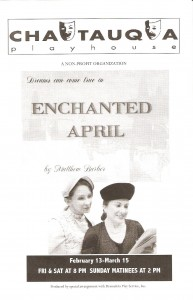 chataqua-enchanted-april1