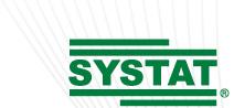 systat-logo