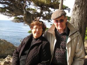 G&GR Point Lobos log